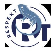 RT RESPEKT