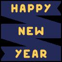 Une deuxième et nouvelle année commence pour RT RESPEKT.